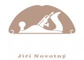 Truhlářství Červotoč Logo
